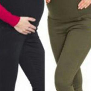 شلوار بارداری راحتی