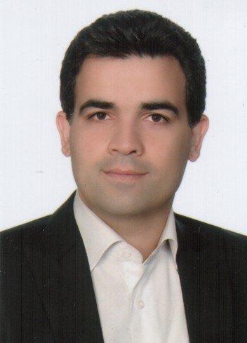 مجید اسدپور
