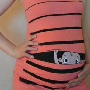 تاپ بارداری پلی استر ویسکوز تریکو کشباف