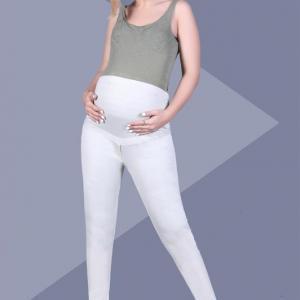 شلوار بارداری راحتی وچه