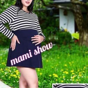 تونیک بارداری و شیردهی مامی