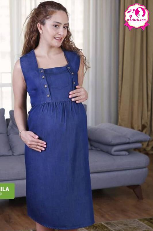 سارافون بارداری و شیردهی افسون