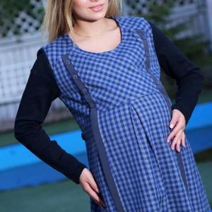 تونیک بارداری و شیر دهی حورا
