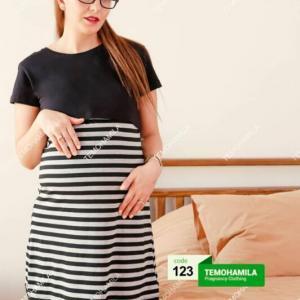 تونیک بارداری و شیردهی کتایون