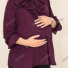 شومیز بارداری و شیردهی دلسا