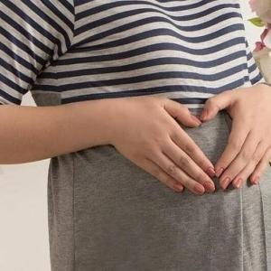 تونیک بارداری و شیردهی هدیه