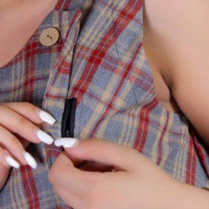 سارافون بارداری و شیردهی ماکسی مینا