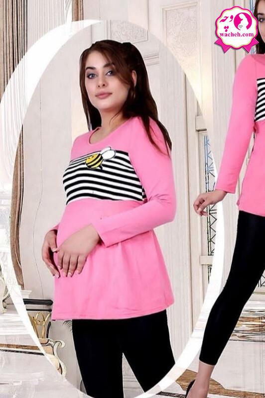 تونیک بارداری شیدا