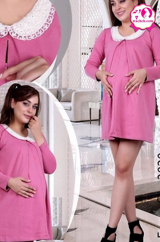 تونیک بارداری و شیردهی شیوا